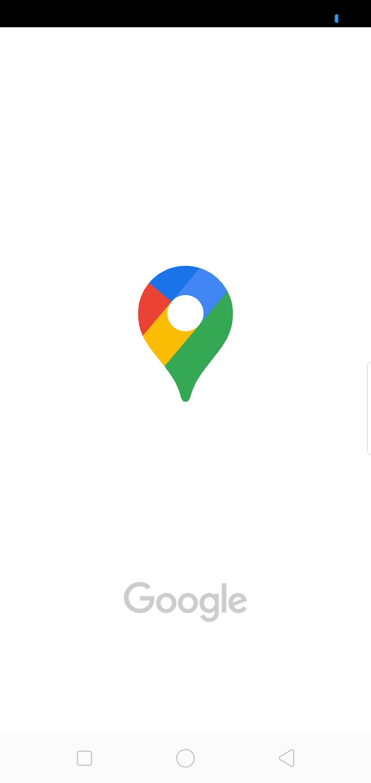Google Map introduce Latest Features- newsajk.xyz
