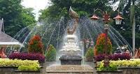 5 Tempat Wisata Paling Indah di Purwakarta Yang Harus Anda Ketahui