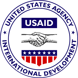 United States Agency for International Development Recruitment 2018