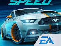 Need for Speed No Limits Apk + Mod v3.5.1 (No Damage Car)