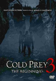 Cold Prey 3 (2010) โรงแรมร้างเชือดอำมหิต