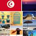 A Winter Tan in Tunisia?