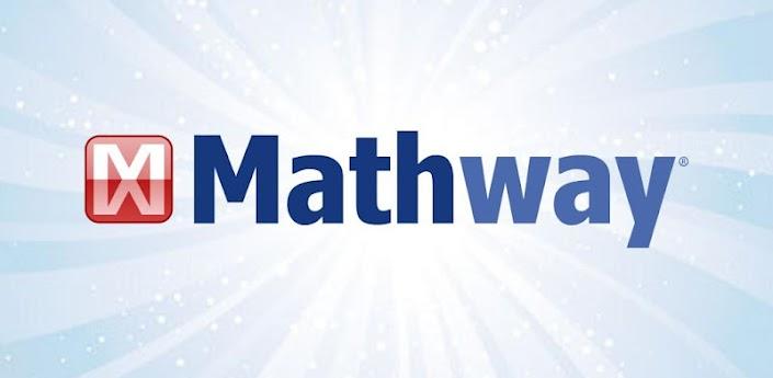 unnamed0 Mathway Java Vnkmz Gwlrmi on