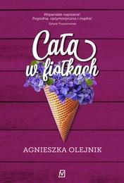 http://lubimyczytac.pl/ksiazka/4823525/cala-w-fiolkach