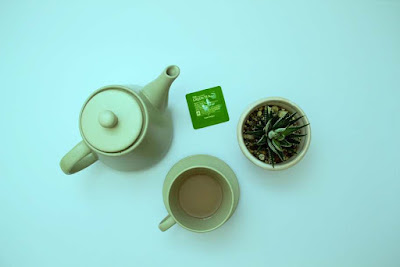How Green Tea Can Help to Loose Weight