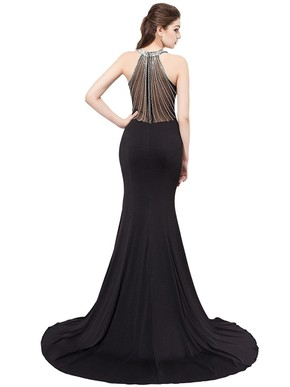 http://www.pickedresses.com/trumpet-mermaid-scoop-neck-sweep-train-chiffon-tulle-with-crystal-detailing-prom-dresses-ped020104149-p7376.html?utm_source=minipost&utm_medium=PED658&utm_campaign=blog