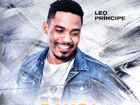 Leo Principe - Dana Comigo | Download