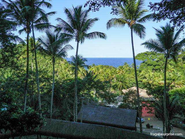 Itacaré Eco Residence, Praia de São José, Itacaré, Bahia