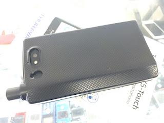 Hape Satelit Thuraya X5 Touch Seken Mulus Fullset Android Satellite Phone Plus Perdana Thuraya