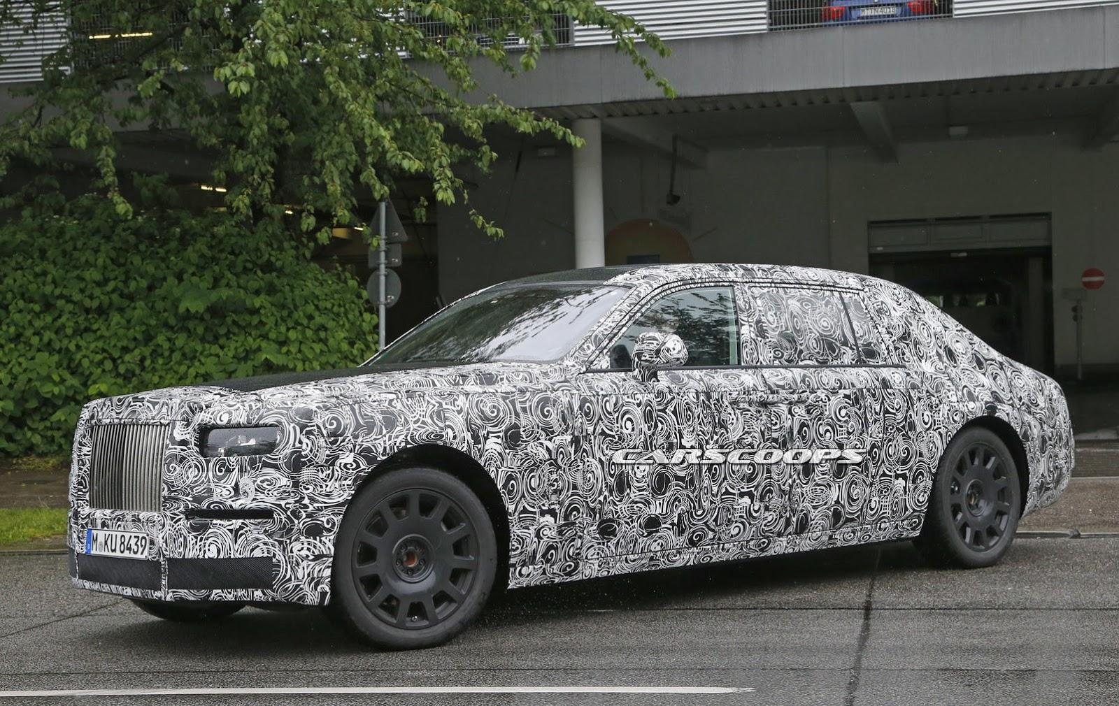 Rolls-Royce-Phantom-2-5