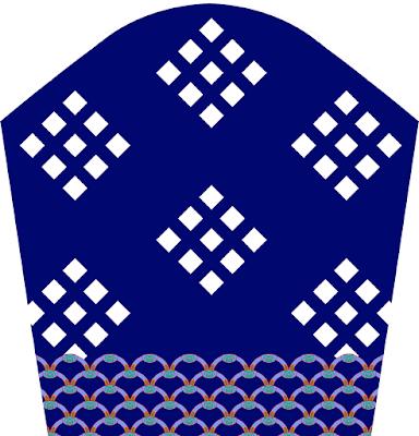 block printing patterns,indian model in salwar kameez