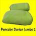 Pancake Durian Jumbo 2