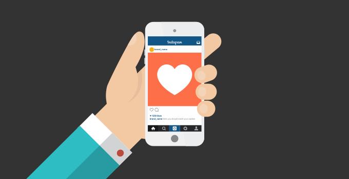 Ampuh! Ini Trik Terbaru Cara Mendapatkan Banyak Like di Instagram