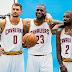 La NBA se enfada con Cleveland Cavaliers y el descanso de sus estrellas