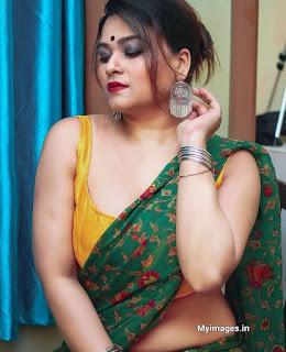 Indian hot bhabhi images wallpaper Navel Queens