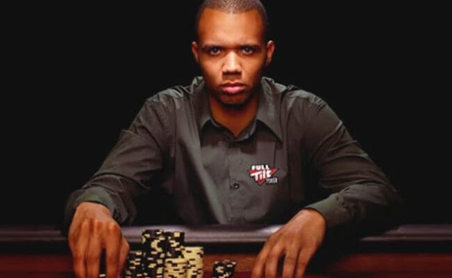 best poker training program phil ivey masterclass