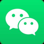 WeChat 7.0.4 APK