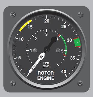 Rotorcraft