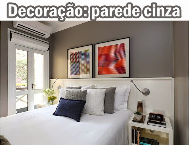 modern-decor-bedroom