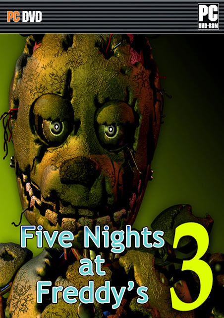 FIVE-NIGHTS-AT-FREDDYS-3-pc-game-download-free-full-version