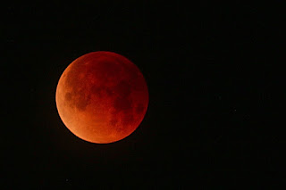 https://www.technologymagan.com/2020/01/report-lunar-eclipse-2020-date-time-where-to-watch-all-you-need-to-know-about-last-chandra-grahan-of-2020.html