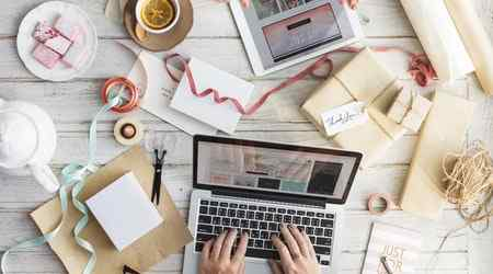 10 Hidden Digital Marketing Skills Revealed