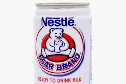 Rahasia Manfaat Susu Beruang Untuk Kesehatan Yang Jarang Diketahui