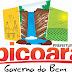 Prefeitura e câmara de Ibicoara têm contas aprovadas