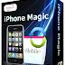 XILISOFT IPHONE MAGIC 5