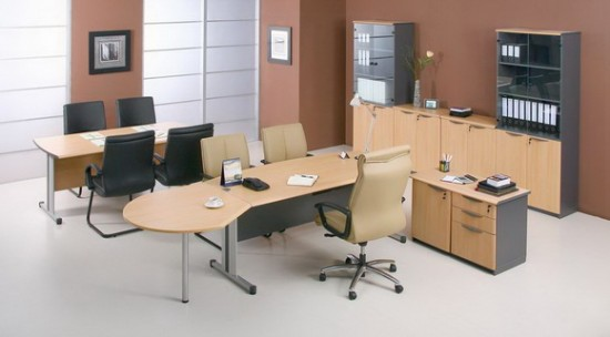 Amazing Office Furniture Design In London Largest Home Design Picture Inspirations Pitcheantrous