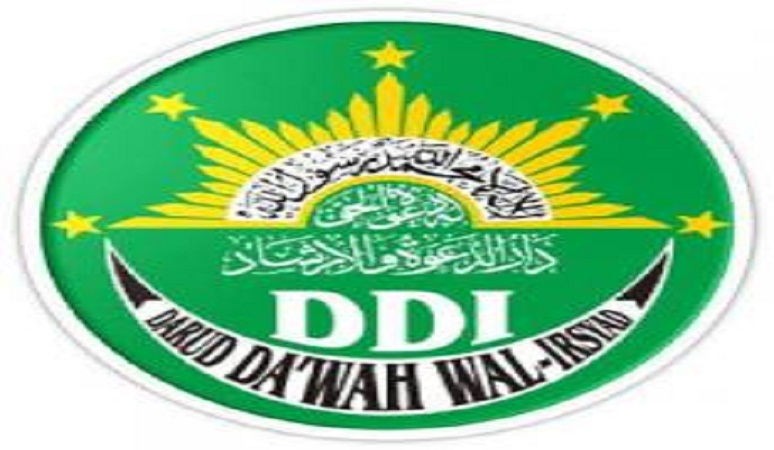 PENERIMAAN MAHASISWA BARU (STAI DDI PINRANG) 2019-2020 SEKOLAH TINGGI AGAMA ISLAM DARUD DAKWAH WAL IRSYAD PINRANG