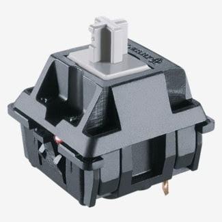 Cherry MX Grey Mechanical Switch