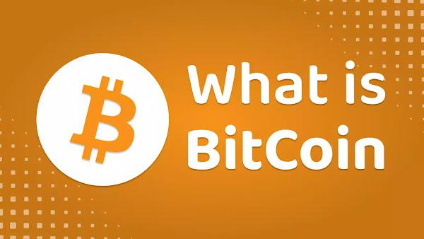 BitCoin Kya Hai • BitCoin Kaise Kharide • BitCoin Ki Value Kya Hai - in HINDI