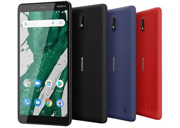 Nokia-1-Plus-Colombia-smartphone