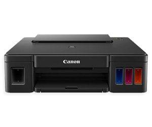 Impressoras A Jato De Tinta Canon PIXMA G1411 Software e drivers da série PIXMA G1411