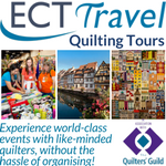 ECT Travel