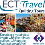 ECT Travel