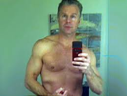 Nude photos alex mccord