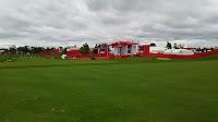 golf, Minnesota, Ryder Cup