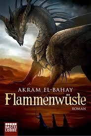 http://anjasbuecher.blogspot.co.at/2014/09/rezension-flammenwuste-von-akram-el.html