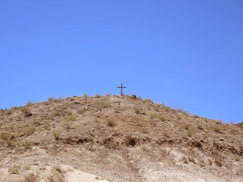 死谷國家公園 25