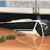 Ήρωας ο οδηγός του ΚΤΕΛ Αχαΐας : Δείτε πώς κατάφερε και έσωσε τη ζωή των 15 επιβατών από τον χείμαρρο - ΒΙΝΤΕΟ