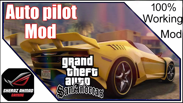 6 Best GTA San Andreas Cleo Mods All Time 2021