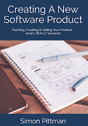 Creating A New Software Product