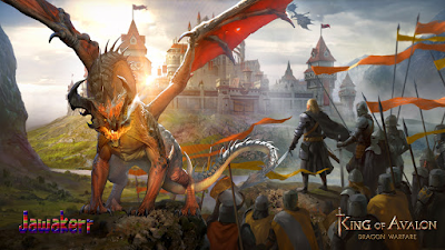 king of avalon,king of avalon hack android,king of avalon hack,king of avalon dragon warfare,king of avalon hack ios,king of avalon free gold,king of avalon cheats,how to hack king of avalon,king of avalon dragon warfare hack,king of avalon dragon warfare cheats,king of avalon dragon warfare apk mod,king of avalon gold hack,king of avalon mod apk,king of avalon dragon warfare hack ios,king of avalon for android,king of avalon android,king of avalon mod apk for android
