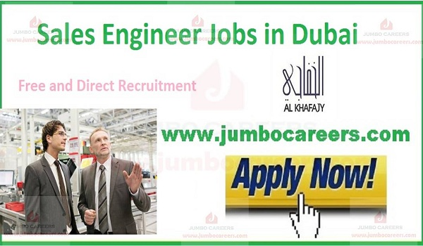 Show all new jobs in Gulf countries,