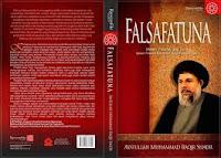 https://ashakimppa.blogspot.com/2019/08/download-ebook-islami-falsafatuna.html