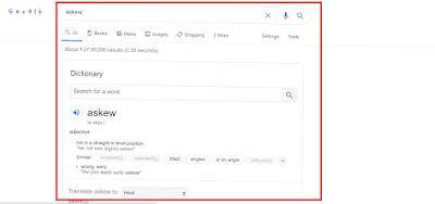 askew-google-search-tricks