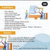 Lowongan Kerja Medan Januari 2021 Tamatan SMA/SMK di Bumi Fiksi