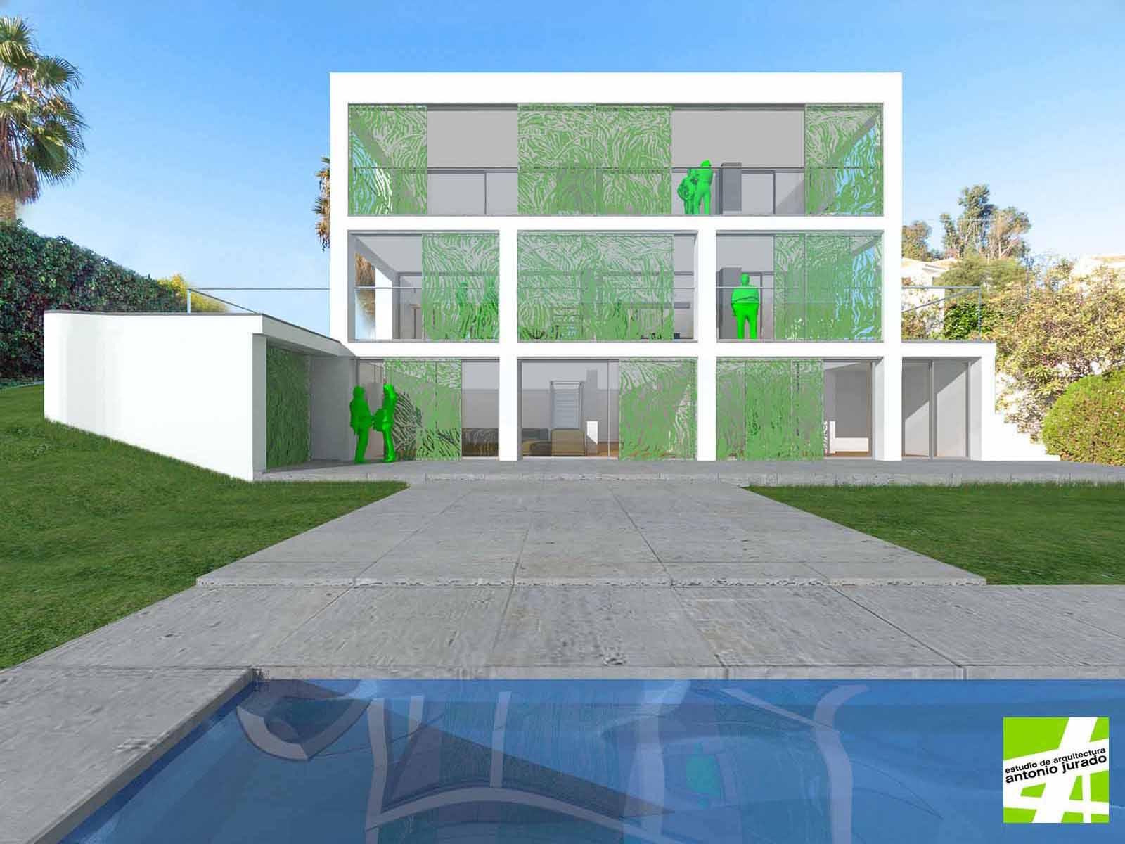 vivienda-unifamiliar-rosario-marbella-malaga-arquitecto-antonio-jurado-0